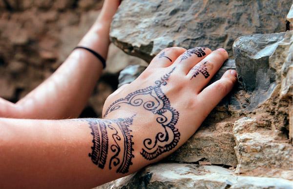 taller adulto henna trobadores